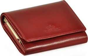 a2f73ff1ab271 portfele damskie małe - stylowo i modnie z Allani