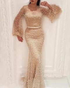 Sukienka Kendallme maxi dopasowana z dekoltem w kształcie litery v