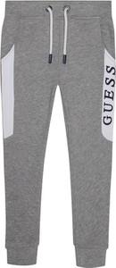 Spodnie dziecięce Guess