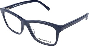 Okulary damskie Karl Lagerfeld