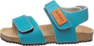 Buty dziecięce letnie Kavat