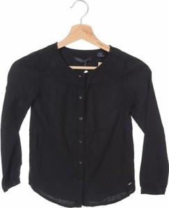 Koszula dziecięca Scotch R'belle dla chłopców