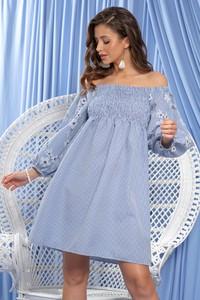 Sukienka Fobya hiszpanka
