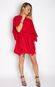 Sukienka Ubranco mini