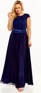 Sukienka Baque