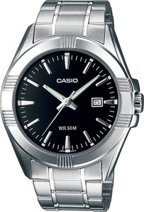 CASIO Collection Men MTP-1308D-1AVEF