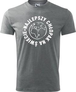 T-shirt TopKoszulki.pl