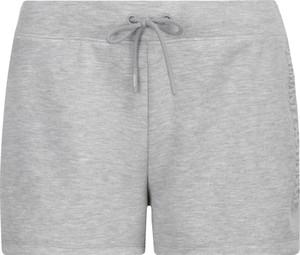 Szorty Armani Jeans w stylu casual z tkaniny