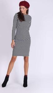 Sukienka Nommo w stylu casual mini