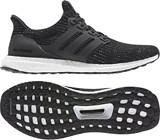 Czarne buty sportowe ctxsport w sportowym stylu sznurowane