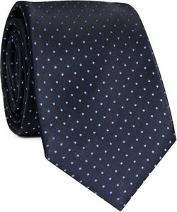Krawat giacomo conti