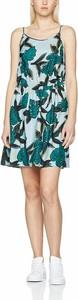 Sukienka Lacoste mini w stylu casual