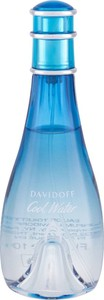 Davidoff Cool Water Mera Collector Edition woda toaletowa 100 ml