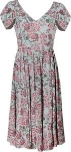 Sukienka TOVA