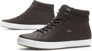 LACOSTE STRAIGHTSET INSULAC 3181CAM > 736CAM0064DB2