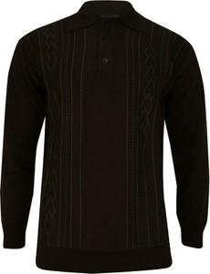 Sweter Elkjaer w stylu casual