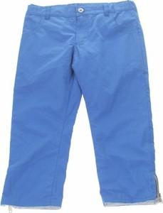 Spodnie dziecięce Bulle De Bb