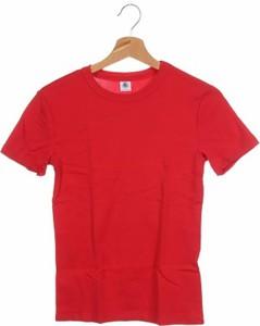 Koszulka dziecięca Petit bateau