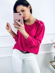 897c2fd98adb8 eleganckie markowe bluzki damskie. - stylowo i modnie z Allani