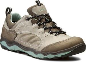 9db6cf1b6d7a0 buty trekkingowe ecco męskie - stylowo i modnie z Allani