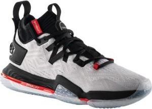 Buty sportowe Tarmak sznurowane