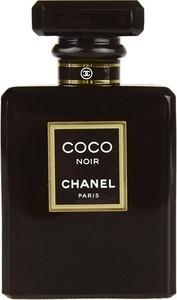 Chanel Coco Noir Woda Perfumowana 100 ml Tester
