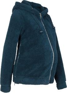 Bluza bonprix bpc bonprix collection z plaru