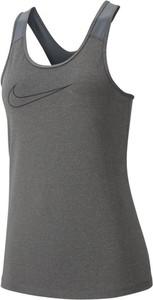 Top Nike z tkaniny