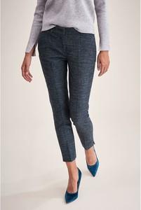 Spodnie Tatuum