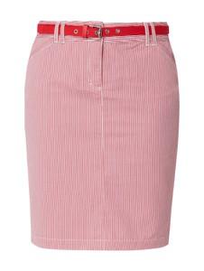 Spódnica Montego w stylu casual mini