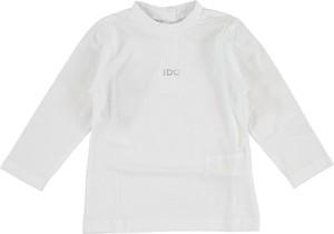 Bluzka dziecięca Ido