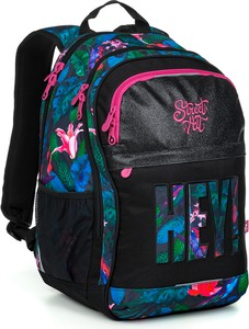 66e77b2babdb9 plecaki topgal opinie - stylowo i modnie z Allani