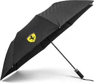 Parasol Scuderia Ferrari F1