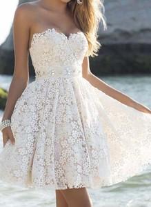 Sukienka Cikelly na ramiączkach z bawełny