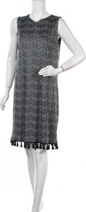Sukienka Ana Alcazar bez rękawów