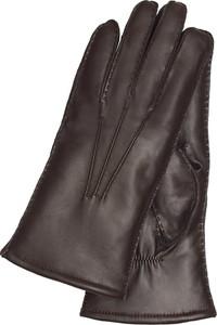Rękawiczki Gretchen