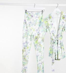 Spodnie Asos