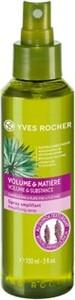 Yves Rocher Spray zwiększający objętość włosów