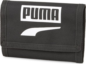 Portfel męski Puma