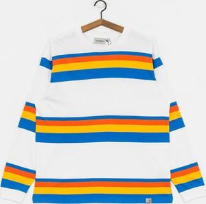 Koszulka z długim rękawem Carhartt WIP