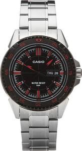 Zegarek męski Casio MTD-1078D-1A1VEF