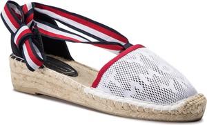 dd56ea06b959e rozmiarówka butów tommy hilfiger - stylowo i modnie z Allani
