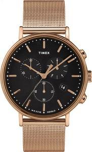 Timex TW2T37100