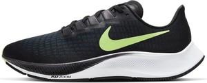 Buty sportowe Nike pegasus