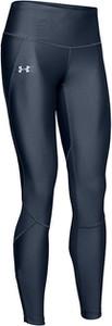 Niebieskie legginsy Under Armour