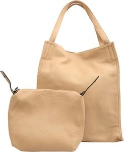 0bb4d6839eb torba shopper hm - stylowo i modnie z Allani