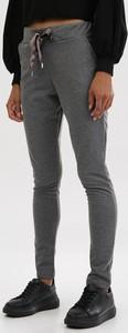 Spodnie born2be z dresówki