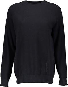 Sweter Regatta z bawełny