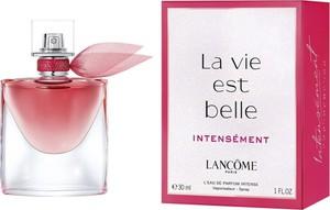 Lancôme Lancome, La Vie Est Belle Intensement, woda perfumowana, spray, 30 ml