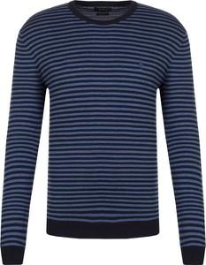 Sweter POLO RALPH LAUREN z bawełny w stylu casual